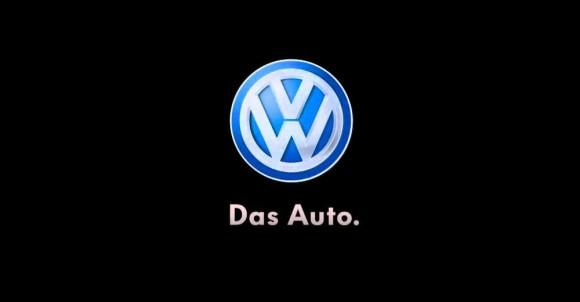 VW 2 - Das Auto banniere