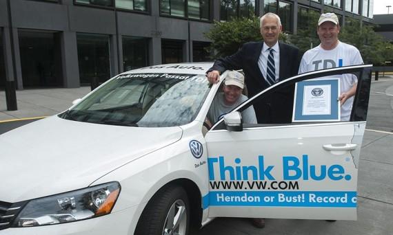 VW 2 -Passat-TDI-Clean-Diesel