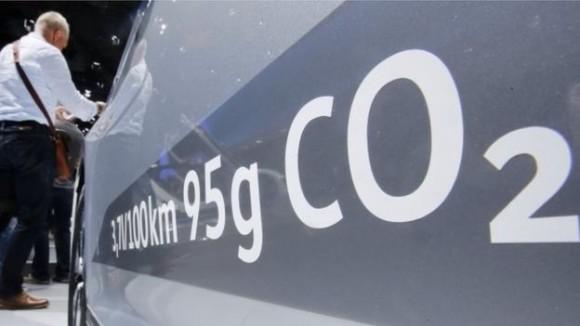 VW 2 - Pub CO2 VW