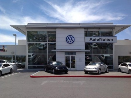 VW 3 - AutoNation_VW_Dealership_Photo__1