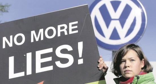 VW 3 - rupture confiance