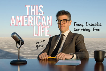 Podcast - This_american_life