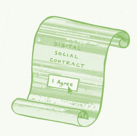 T2016 - Digital-Social-Contract-