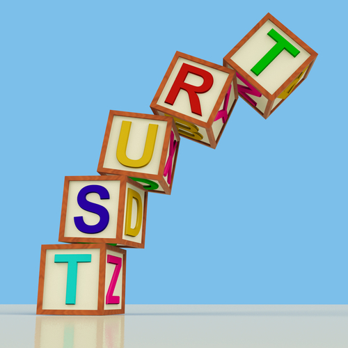 Confiance -Trust-Management-3-Top-Mistakes-Trustees-Make