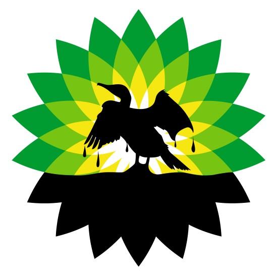 Crisis - BP deepwater-horizon-settlement