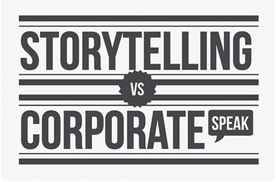 IQE 2 - corporate speak