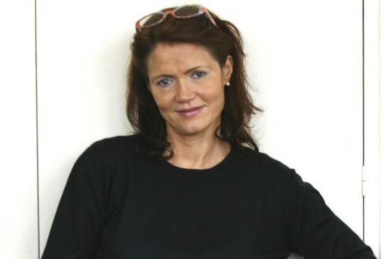 IQE 2 - jeanne-bordeau