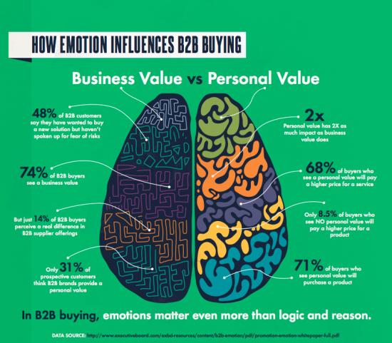 Napo 1 - emotioninfluencesb2bbuying_businessservices