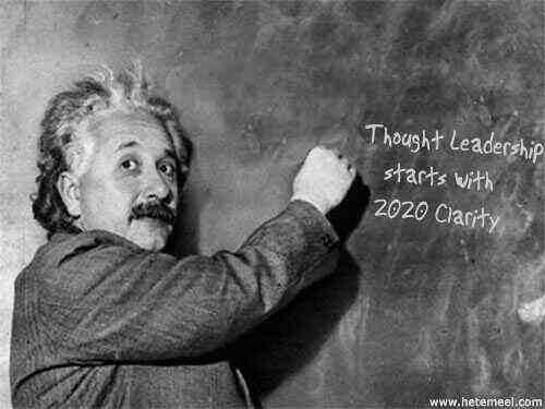 Zarader - Einstein 2020