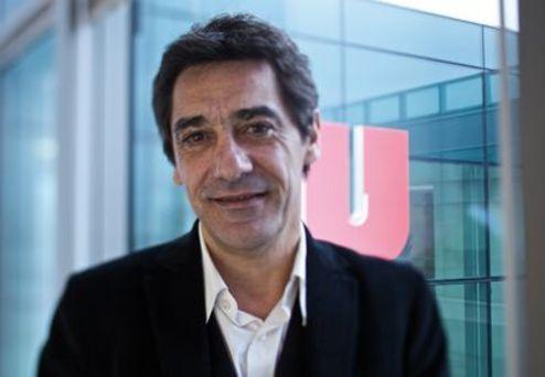 10 - Serge Papin