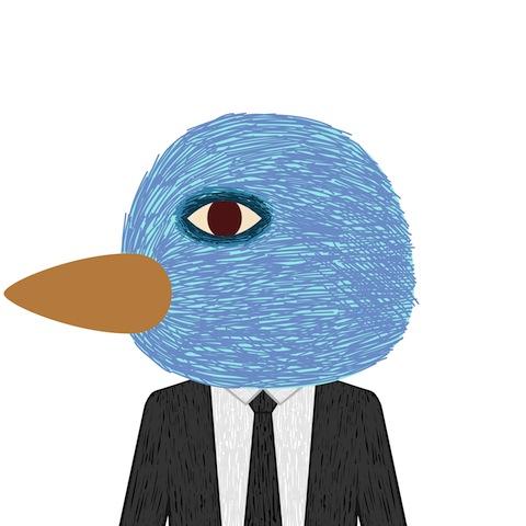 10 - twitterbosssmall