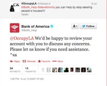 Bots - BofA-tweet-activiste-communication