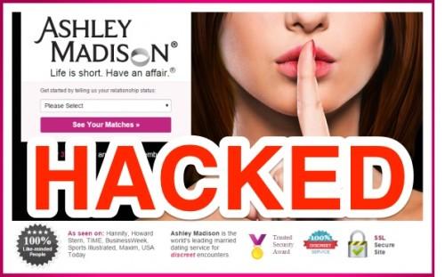 Panama papers - ashleymadison-hacked
