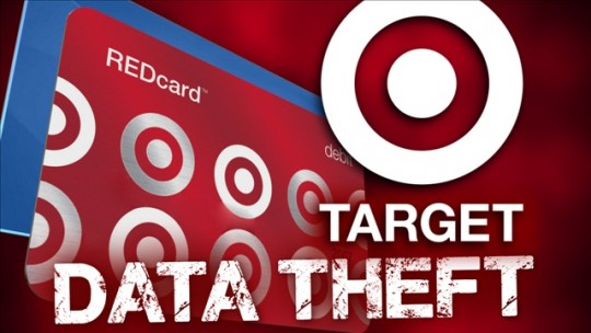 Hacking 2 - Target+Data+Theft1