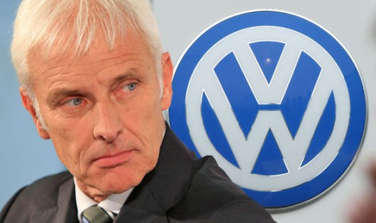 VW 4 - Matthias-Muller
