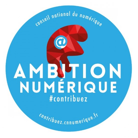YG - th-600x600-stickers-ambition-hd
