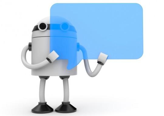 Chatbot - chatbot
