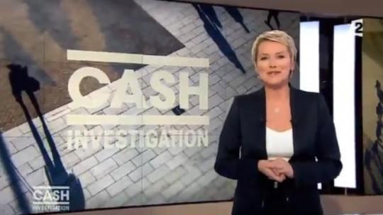 cash-elise-lucet