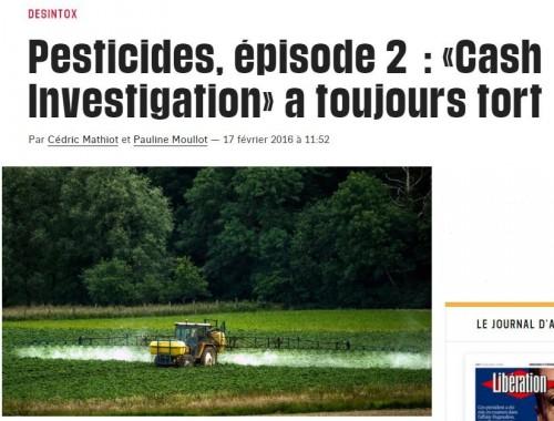 cash-pesticides