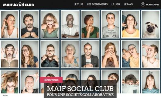 iqe-maif-social-club