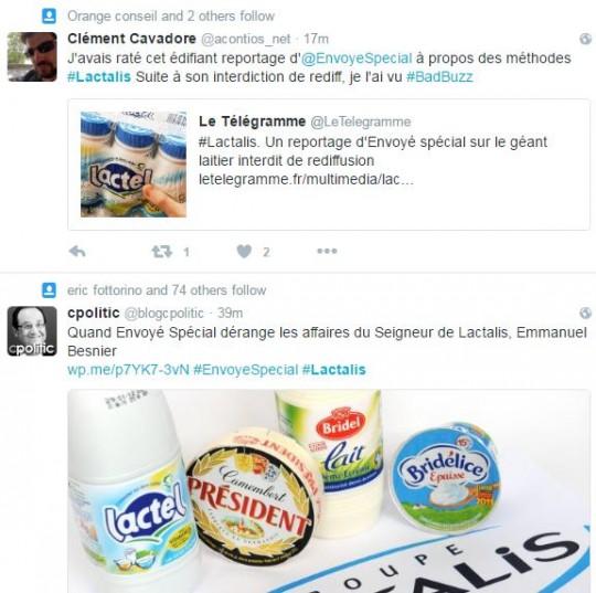 lactalis-2-commentaires-twitter