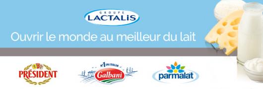 lactalis-2-slogan