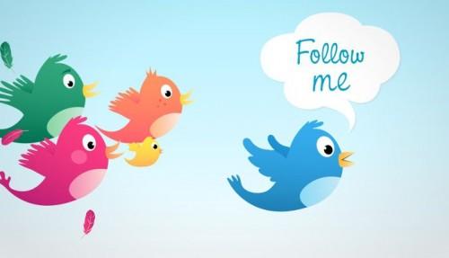 fake-mass-follow