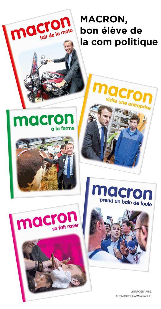 macron-le-parisien