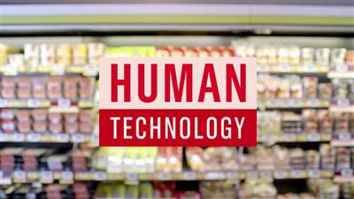 amazon-go-monoprix-human-technology