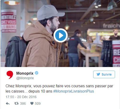 amazon-go-tweet-monoprix