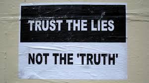 reinfo-trust-lies