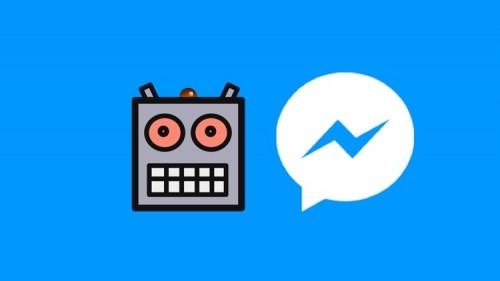 t2017-chatbot
