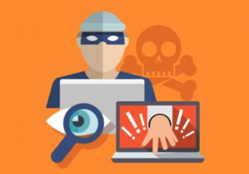 t2017-cyberprate