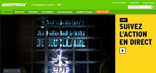 t2017-edf-greenpeace