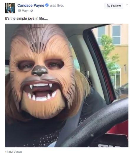 video-2-chewbacca-mom