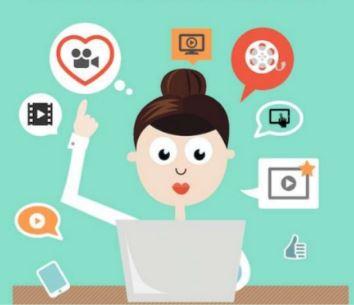 video-2-online-consumption