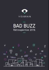 NVB - Couverture Rapport Visibrain