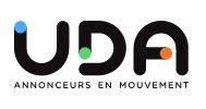 UDA - Logo UDA