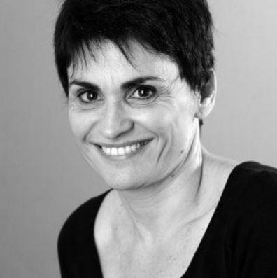 SocGen - Caroline Guillaumin