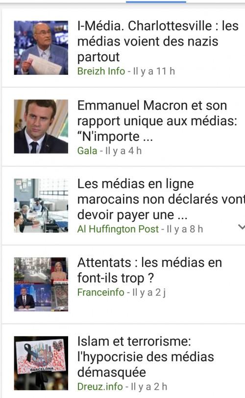 Breizh.info est un site d'extrême droite. Dreuzh.info un site sioniste extrême prmi des sources classiques !