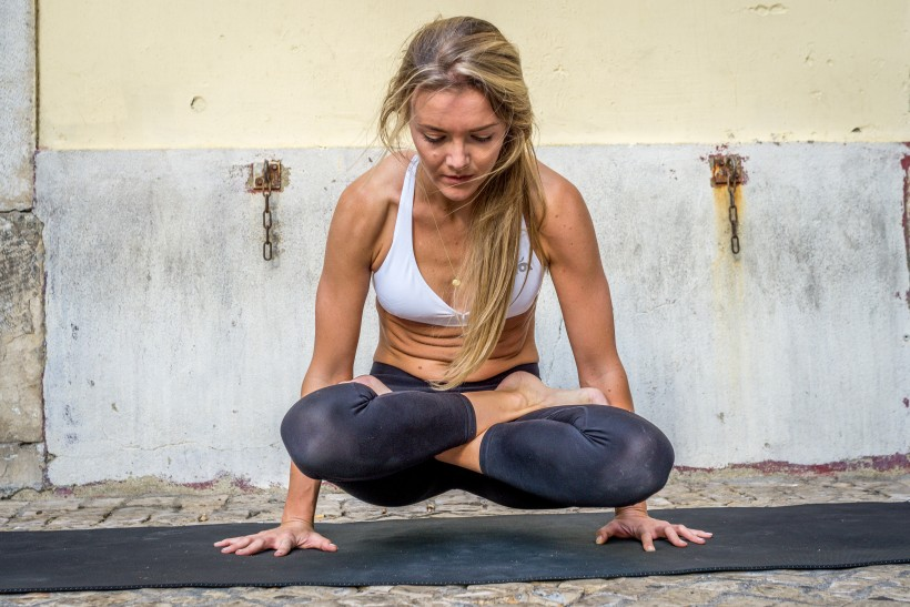Crédit photo : Olivier Rosset