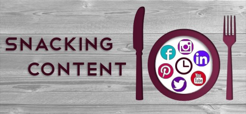 Clarin - -snacking-content-2