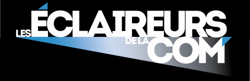 LEDLC-Logo-2000px-RVB-png8